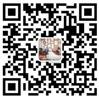 温州夜场星辉国际二维码